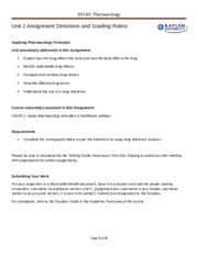 cypw unit 027 outcome 3 3 knowledge d/601/1696 unit 027 support children and young people's   the prime source of evidence for competency based learning outcomes within.
