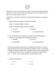 Answer_Key_Quiz_10_Form_A0