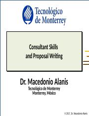 W2a consultant skills and proposal writing.pptx