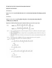 EC203 Tutorial 4 Part 1 Q and ANS 16.pdf