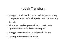 5_2HoughTransform