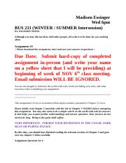 211 Moodle Assignment 3.docx