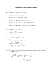 ch9solutions