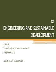 01-Engineering-and-Sustainable-Development.pdf