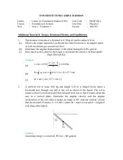Additional_Tutorial_8_May_2015.docx