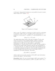 Engineering Calculus Notes 96