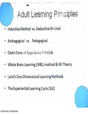 Adult Learning Principles.pdf