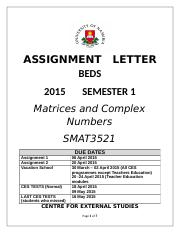 MAT3521_matrices_and_complex_numbers_ass_15.docx