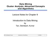 chap09_advanced_cluster_analysis