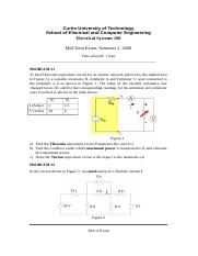 Mid-Exam-S2-08-Solution.doc