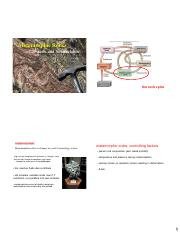 Lecture 14 Metamorphic rocks Introduction 2015.pdf