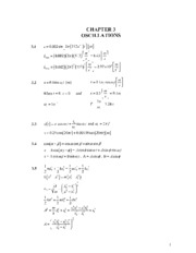 analytic mechanics 7E ch3
