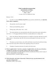 021 EthicsQuestions.pdf
