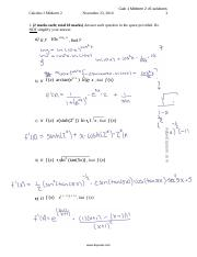 calculus_1_midterm_2_v5_solutions.doc