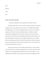 Three History essay assignment 7.5pages Revised.docx