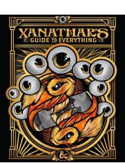 Xanathars Guide To Everything (DDB Rip) pdf - Chapter 1 Subclasses