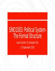 SINO1003-Meeting 3-September 17.pptx