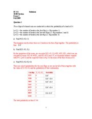 IE111_F09_Exam2b_solutions