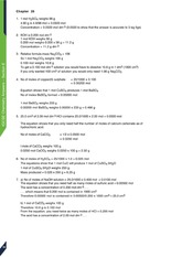 edexcel igcse mathsbook2 answers Here is the full version of the igcse economics and biology answer booki hope it will help all the igcse students.