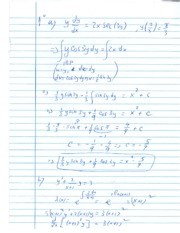 a p2 midterm Study 75 a&p 2 midterm flashcards from shayla s on studyblue.