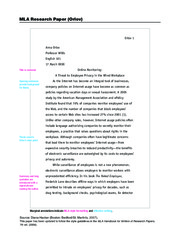 hacker annotated bibliography