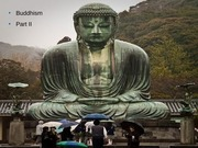 buddhism_lecture2