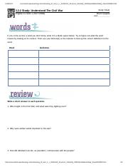 acecontent.apexlearning.com_online_eng_III_sem_1_c_2016_Unit_3_Lesson_2_Activity_28225_printables_St