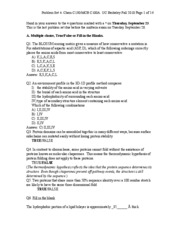 ProbSet4_solutions