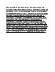 CORPORATE  GOVERNANCE, AND BUSINESS LAW_0135.docx