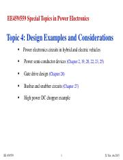 Topic 4_part 1.pdf