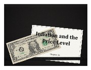 16_Inflation_fullscreen