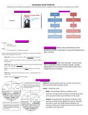 Vocabulary_Study_Methods_-_overview_handout.docx