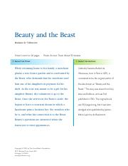 Beauty_and_Beast-Final.pdf