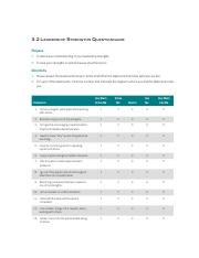3.2_Leadership_Strengths_Questionnaire