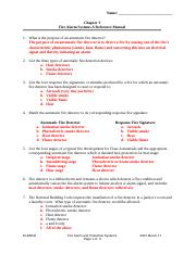 FAS Chapter 3 Answers.doc