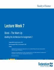 Lecture 7 - Boost Warm Up.pptx