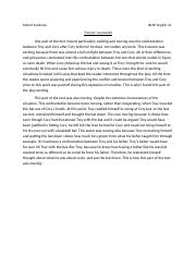 English 12 Fences Journal 2.docx