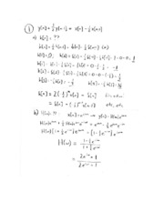 Midterm 1 Solutions 08