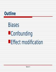 9 kine 3635-confounding and effect modification (1).ppt