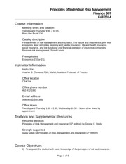 Syllabus_FINA307_2014_Fall (2)