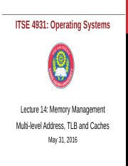 Lecture_14._Memory_Management_II