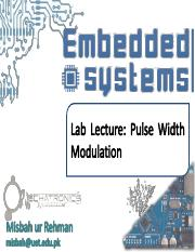 Introduction to PWM.pdf