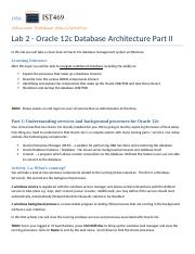 IST469-Lab02-Oracle-db-arch-part2(2) (1)