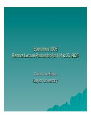 Eco+3305+Remote+Lecture+Package+for+April+14_23%2C+2020.pdf