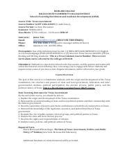 exam 2 quizlet - Govt2302 EXA2 Flashcards | Quizlet Quizlet ...