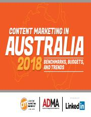 2018-australia-content-marketing-research-11_13_17.pdf