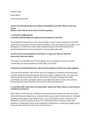 Marte_LearningAssesment_6.docx