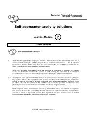 self_assessment_m2