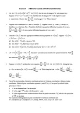 Chapter5.Multivariable.Calculus