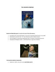 THE GOLDEN COMPASS - BACKGROUND.pdf